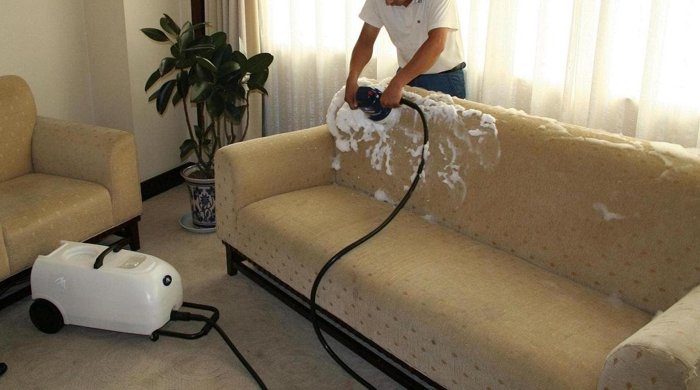 Nettoyage canape tissu a domicile 28 images entreprise for Aureole sur canape tissu